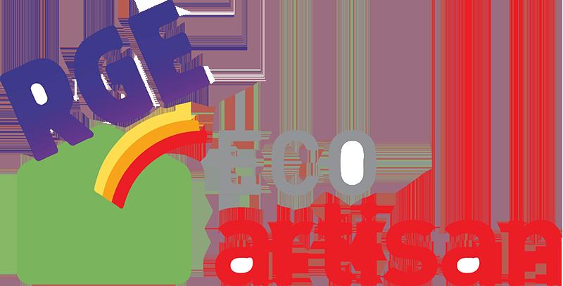 Label eco artisan RGE aide etat Les Sables d'Olonne