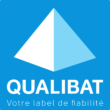 Label qualibat will eco vendée
